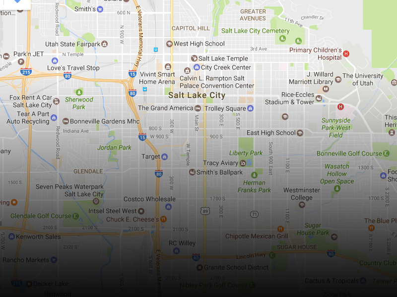 Get Directions to Sunrose Apartment Community located in Chula Vista, CA